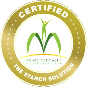 McDougall TSSCC logo