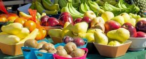 fruits_veggies_1140x460