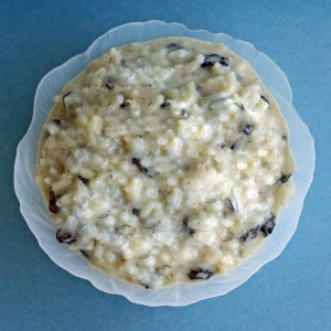 rice-pudding-raisins