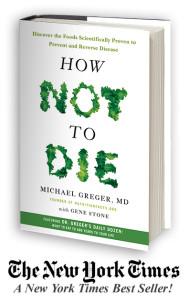 how-not-to-die