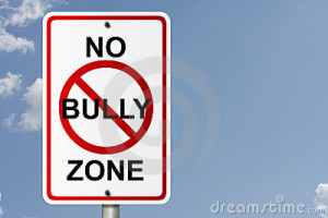 no-bully-zone-21364128