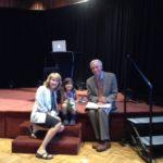 The McDougall Advanced Study Weekend (ASW)