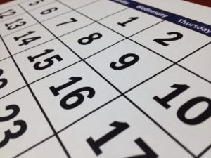 calendar-date-time-month-week-planning-paper-1