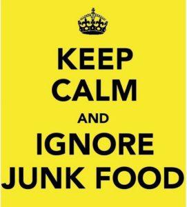ignorejunkfood