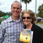What I learned at the SWFL Veg Fest!